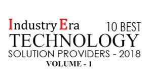technology1 logo