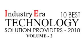 technology2 logo